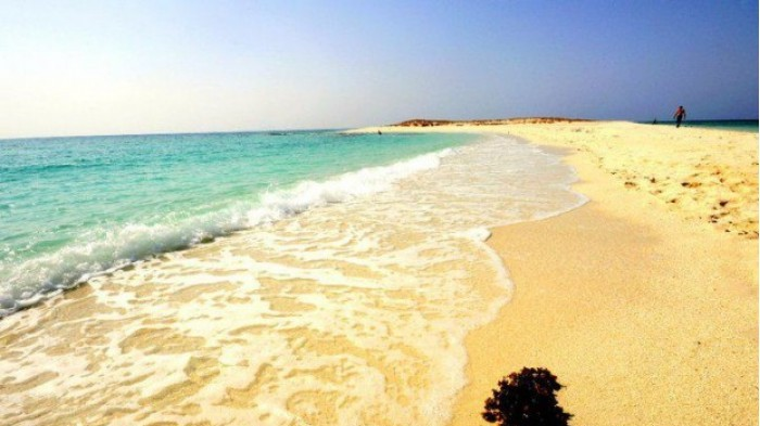 Assab, Eritrea