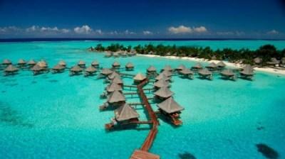 Sorol, Micronesia