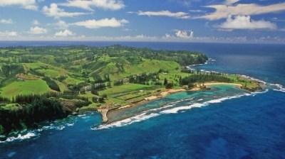Kingston, Norfolk Island