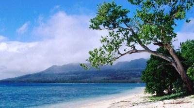 Sola, Vanuatu