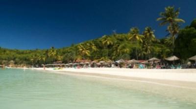 Saint Johns, Antigua and Barbuda