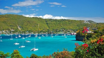 Biabou, Saint Vincent and the Grenadines