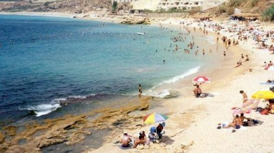 Djounie, Lebanon