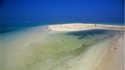 Al Jubayl, Saudi Arabia