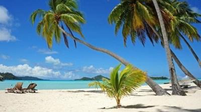 Sigatoka, Fiji