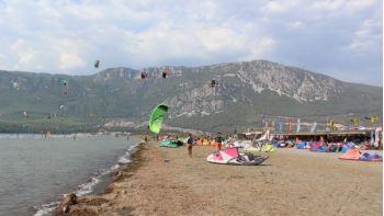 ТОП-5 курортов Турции