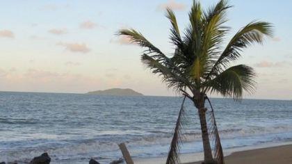 Cayenne, Gujana Francuska