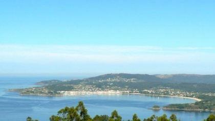 Ares, Hiszpania