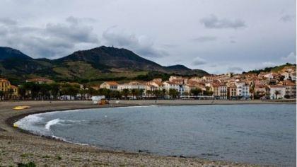 Cadaqués, Hiszpania