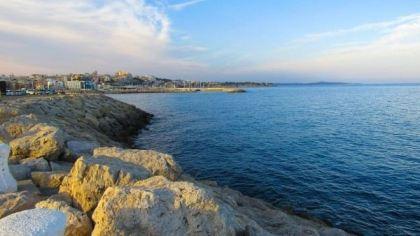 Tarragona, Hiszpania