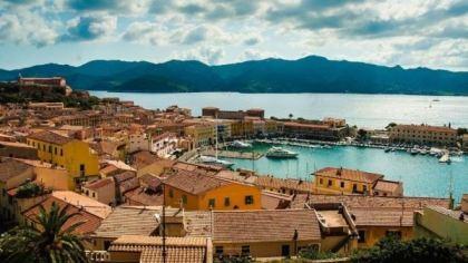 Livorno, Włochy
