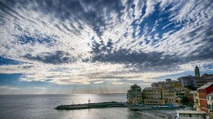 Боглиаско, Италия