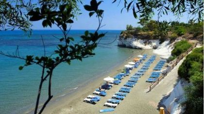 Lemesos, Cypr
