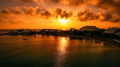 Като Пиргос, Кипр