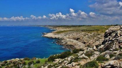 Пила, Кипр