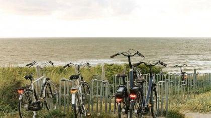 Северная Голландия, Нидерланды