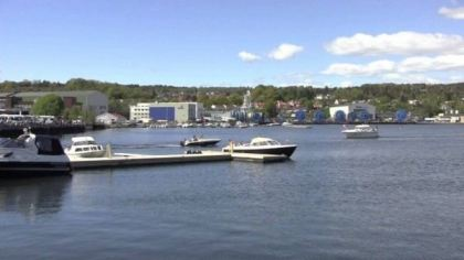 Ostfold, Norwegia