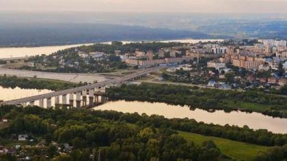 Калуга, Россия