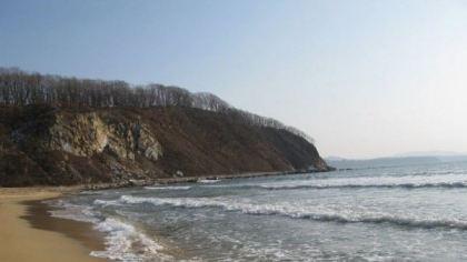 Volchanets, Rosja