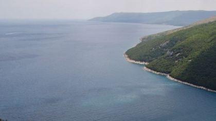 Жупания Истрия, Хорватия