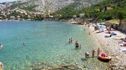 Senj, Chorwacja