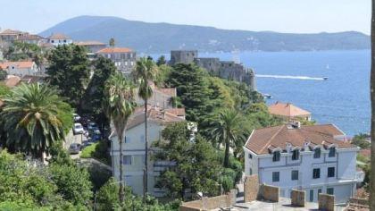 Herceg Novi, Czarnogóra
