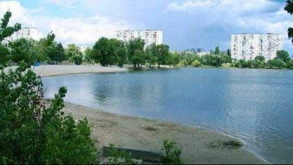 Десенка, Украина