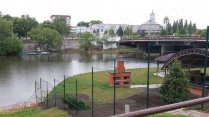 Сумы, Украина