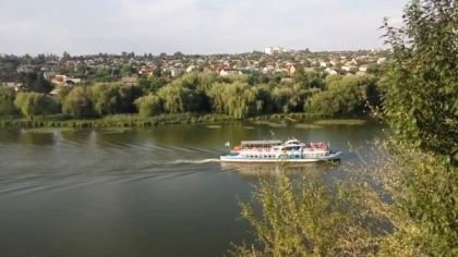 Винница, Украина