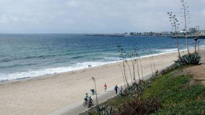 Redondo Beach, USA
