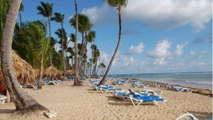 Пунта Кана, Доминиканская республика