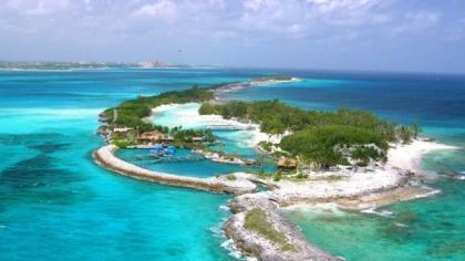 Turks i Caicos