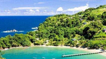 Trynidad i Tobago