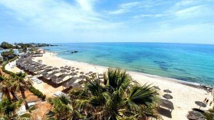 Тунис, Тунис