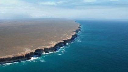 Южная Австралия, Австралия