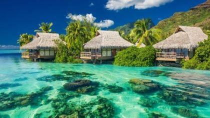 Wyspy Cooka