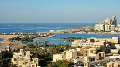 Ras al-Khaimah, Zjednoczone Emiraty Arabskie