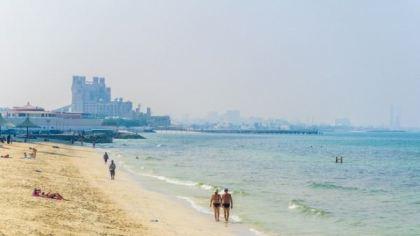 Ajman, Zjednoczone Emiraty Arabskie