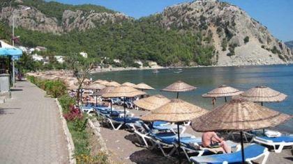 Turunc, Turcja