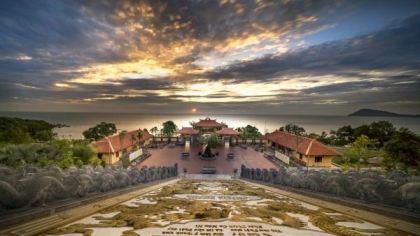 Wyspa Phu Quoc, Wietnam