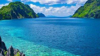 Zachodnie Visayas, Filipiny