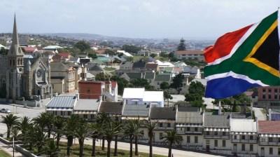 Port Elizabeth (Saint Vincent and the Grenadines)