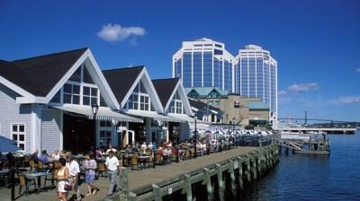 Halifax (Canada)