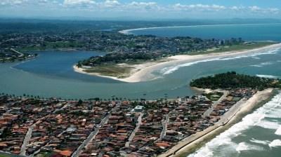 Ilheus (Brazil)