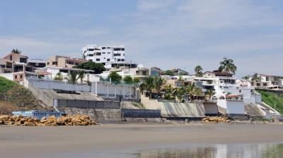 Manta (Ecuador)