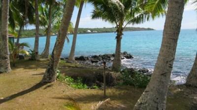 Neiafu (Tonga)