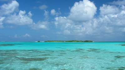Hithadhoo (Maldives)