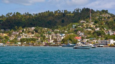Samana (Dominican Republic)