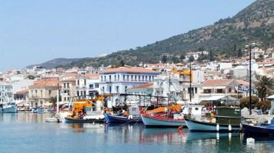 Samos (Greece)