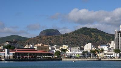Port Louis (Guadeloupe)
